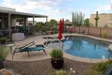 4599 Moon River Place - Photo 19