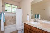 12093 Red Mountain Drive - Photo 38
