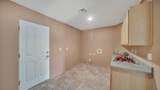 975 Silver Spring Place - Photo 20