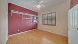 975 Silver Spring Place - Photo 25