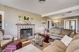12050 Desert Sanctuary Road - Photo 4