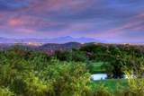 6487 Ventana Canyon Drive - Photo 1