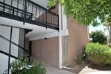 3940 Timrod Street - Photo 42