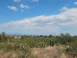 13 Acres Off Paseo Redondo - Photo 12