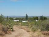 13 Acres Off Paseo Redondo - Photo 17