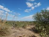 13 Acres Off Paseo Redondo - Photo 18