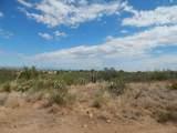 13 Acres Off Paseo Redondo - Photo 7