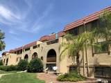 461 Yucca Court - Photo 38