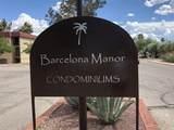 461 Yucca Court - Photo 40