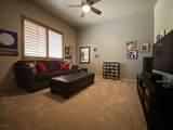 4134 Boulder Canyon Place - Photo 14