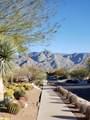 4134 Boulder Canyon Place - Photo 39