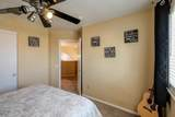 9060 Running Bear Place - Photo 19