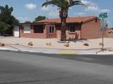 1071 Abrego Drive - Photo 1