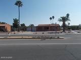 1071 Abrego Drive - Photo 46