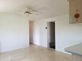 4489 Coronado Ridge Lane - Photo 12
