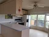 4489 Coronado Ridge Lane - Photo 15