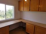 4489 Coronado Ridge Lane - Photo 21