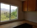 4489 Coronado Ridge Lane - Photo 22