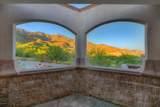 6840 Terra Vista - Photo 14