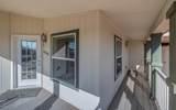 5332 Rafter Cir Street - Photo 4