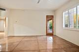 4846 Campbell Avenue - Photo 21