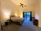 7735 Cleary Way - Photo 15