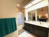 7735 Cleary Way - Photo 16