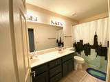 7735 Cleary Way - Photo 19