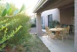 7735 Cleary Way - Photo 22