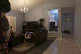 7735 Cleary Way - Photo 4