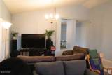 7735 Cleary Way - Photo 6