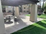 451 Yucca Court - Photo 24