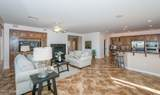 39939 Clubhouse Drive - Photo 15