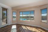 39939 Clubhouse Drive - Photo 20