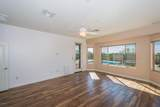 39939 Clubhouse Drive - Photo 21