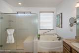 39939 Clubhouse Drive - Photo 23