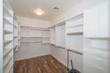39939 Clubhouse Drive - Photo 25