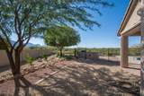 39939 Clubhouse Drive - Photo 40