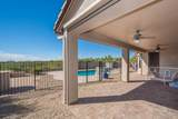 39939 Clubhouse Drive - Photo 41