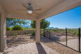 39939 Clubhouse Drive - Photo 43