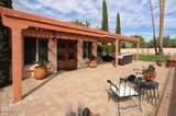7940 Tuscany Drive - Photo 30