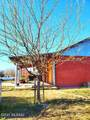 2611 Horny Toad Trail - Photo 4