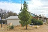 2611 Horny Toad Trail - Photo 40