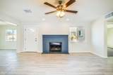 4020 Montecito Street - Photo 15