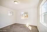 4020 Montecito Street - Photo 25