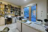 9820 Carodera Canyon Place - Photo 27