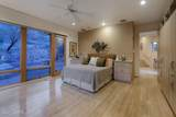 9820 Carodera Canyon Place - Photo 28