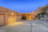 9820 Carodera Canyon Place - Photo 36