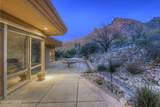 9820 Carodera Canyon Place - Photo 44
