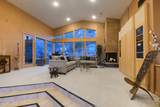 9820 Carodera Canyon Place - Photo 9
